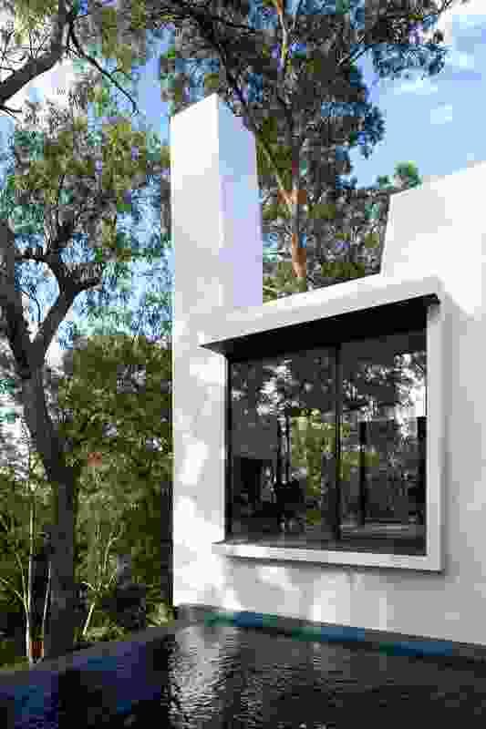 Bardon House by zuzana&nicholas.