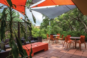 2014 Northern Territory Architecture Awards
