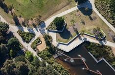Entries open for the 2017 Australian Urban Design Awards