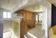 Castlecrag House by Neeson Murcutt.