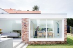 Compact without compromise: Nat's House