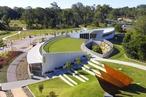 2013 Sunshine Coast – Queensland Regional Architecture Awards