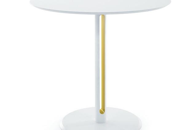 Chloe table.