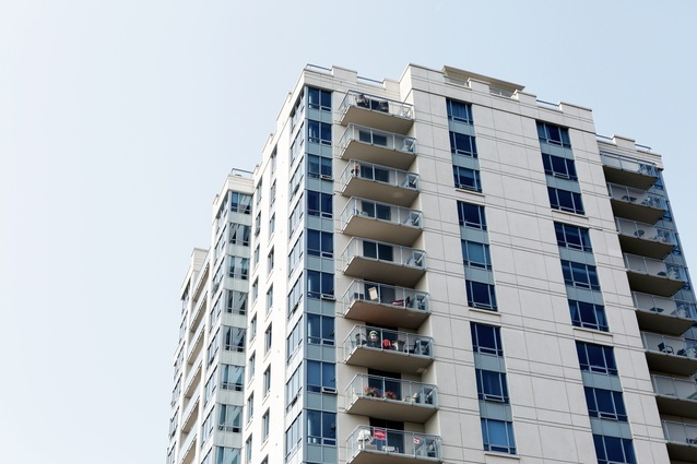 New research from the University of South Australia suggests that homes built since the introduction of mandatory energy efficiency assessments perform poorly during heatwaves.