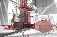 Porosity: The Architecture of Invagination