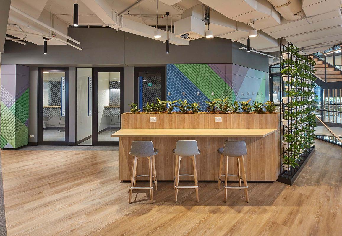 2019 aida shortlist workplace design architectureau rh architectureau com
