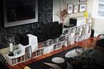 Studio: Freefold Furniture