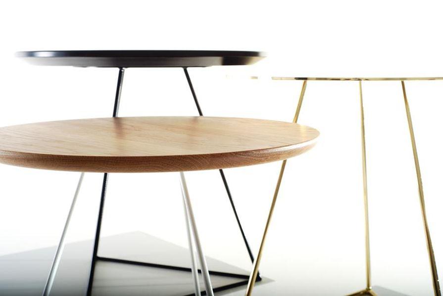geo occasional tables by catapult design architectureau rh architectureau com