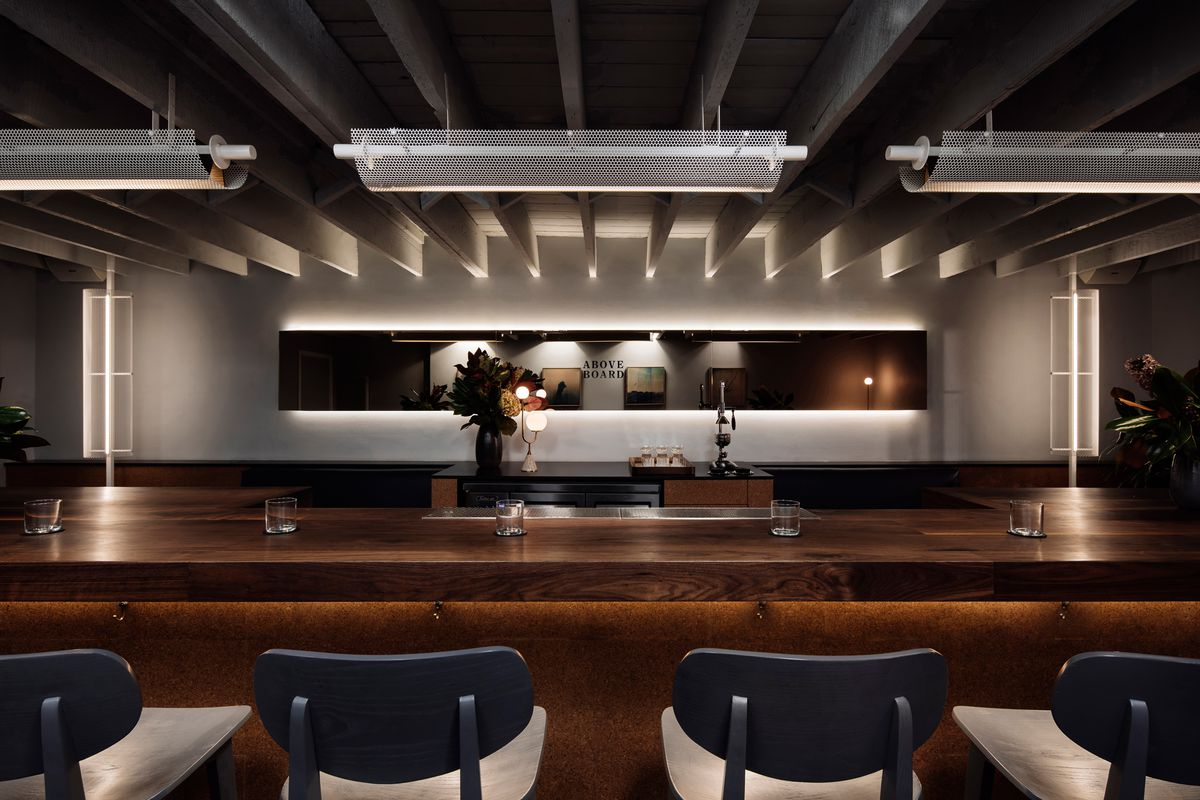 2018 eat drink design awards shortlist best bar design architectureau rh architectureau com