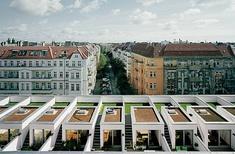 German cooperative housing model takes root in WA