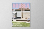 Houses 109 preview