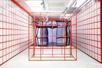 Public Art Melbourne Biennial Lab artists revealed