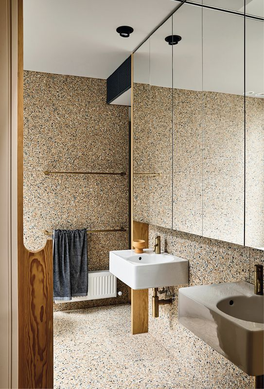 2019 Australian Interior Design Awards: Residential Design ...
