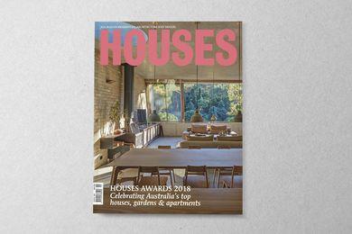 Houses 123.