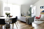 2014 Houses Awards shortlist: Apartment or Unit