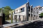 2017 National Architecture Awards: Heritage Award