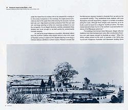 Acclimatisation: Architecture at the Top End of Australia, by David Bridgman (2003).