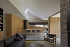 2014 Houses Awards: House Alteration and Addition over 200 m2