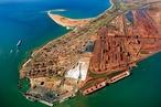 Futuring Port Hedland
