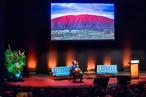 Expanding practice: The 2018 International Festival of Landscape Architecture
