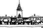 Kalgoorlie courts project