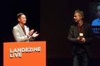 Landezine International Landscape Award 2018 - submissions deadline extended