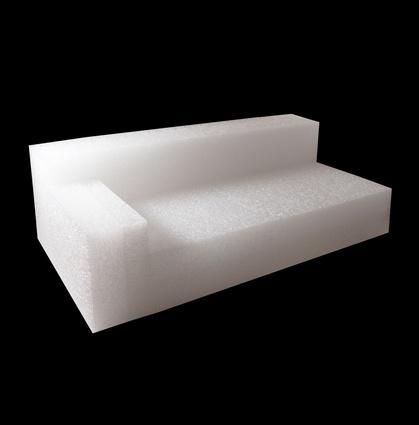 Miyavie furniture by Maison Koichiro Kimura