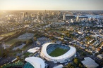 Stadia, Sirius and the missing middle: what the NSW election means for architects and the built environment