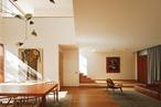 Anthony Gill Architects