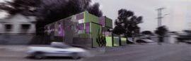 [<u>Tridente Architects</u>]&#8221;                 width=&#8221;270&#8221;                 height=&#8221;87&#8221; />              </div>              <p class=