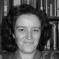 Jo Russell-Clarke