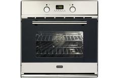 Ilve's Pyrolytic oven range