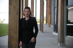 Bond University appoints sustainable architecture expert