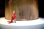 2013 Australian Interior Design Awards: Installation Design