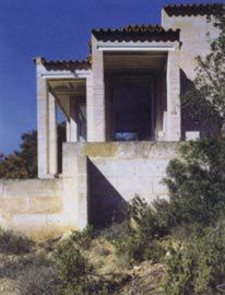 04 Utzon