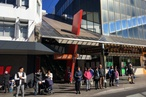 How Australian cities are adapting to the Asian Century