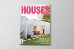 Houses 106 preview