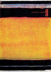 """[<strong>1962–1972</strong>]""""                 width=""""178""""                 height=""""250"""" />              </div>              <p class="""