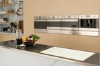 New Speed Oven from Smeg