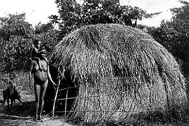 Indigenous Design Paradigms