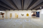2012 National Architecture Awards: Emil Sodersten Award