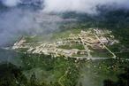 Paiam Township