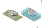 James Davidson Architect designs floating device for Queenslanders