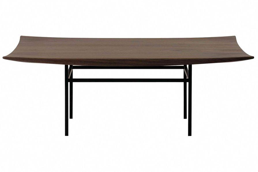 Ibiza Forte coffee table.