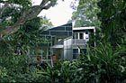 7   Queensland,     Image:David Sandison
