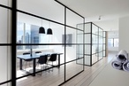 2013 Australian Interior Design Awards: Workplace Design