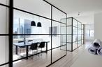 2013 Australian Interior Design Awards: Workplace Design