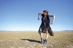 Fashionably Early: Designing Australian Fashion Futures