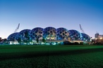 2011 Victorian Architecture Awards