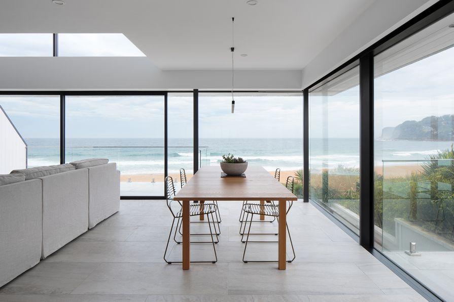 2017 houses awards shortlist apartment or unit architectureau rh architectureau com